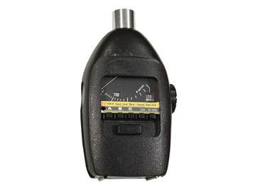 GenRad/General Radio 1565-B Sound Level Meter -IET Labs, Inc