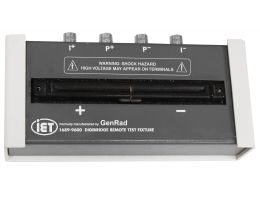 1689-9600 Remote Test Fixture