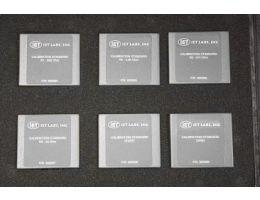 7000-09 Calibration Kit