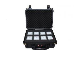 950038 Calibration Kit