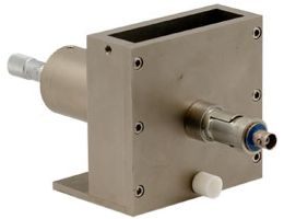 Rigid Dielectric Cell LD-3