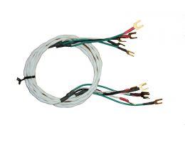TL-600 Spade Lug Cable