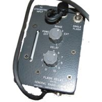 1531-P2 Flash Delay -Remanufactured