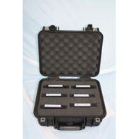 1689-9604 Calibration Kit