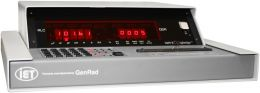1689-9700 Precision Impedance Meter