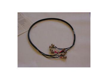 1689-9602-2 Meter BNC-BNC Extender Cable