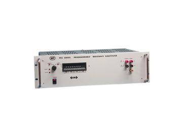 Programmable RTD Simulator