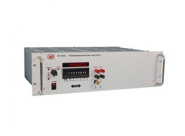 PRS Rack Model