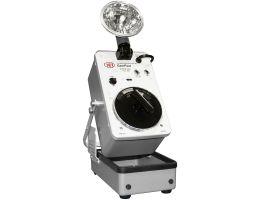 GenRad 1531 Stroboscope