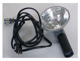 1538-P2 Extension Lamp