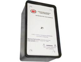 1538-P4 High Intensity-Flash Capacitor