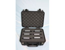 1689-9604 Calibration Kit