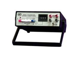 Voltage Current Source