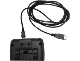 DE-6000-DTK USB Data Transfer Kit (Discontinued)