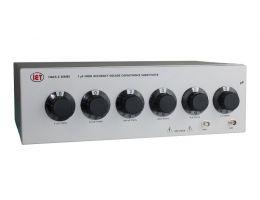 HACS-Z-6E-1pF