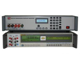 PRS-300