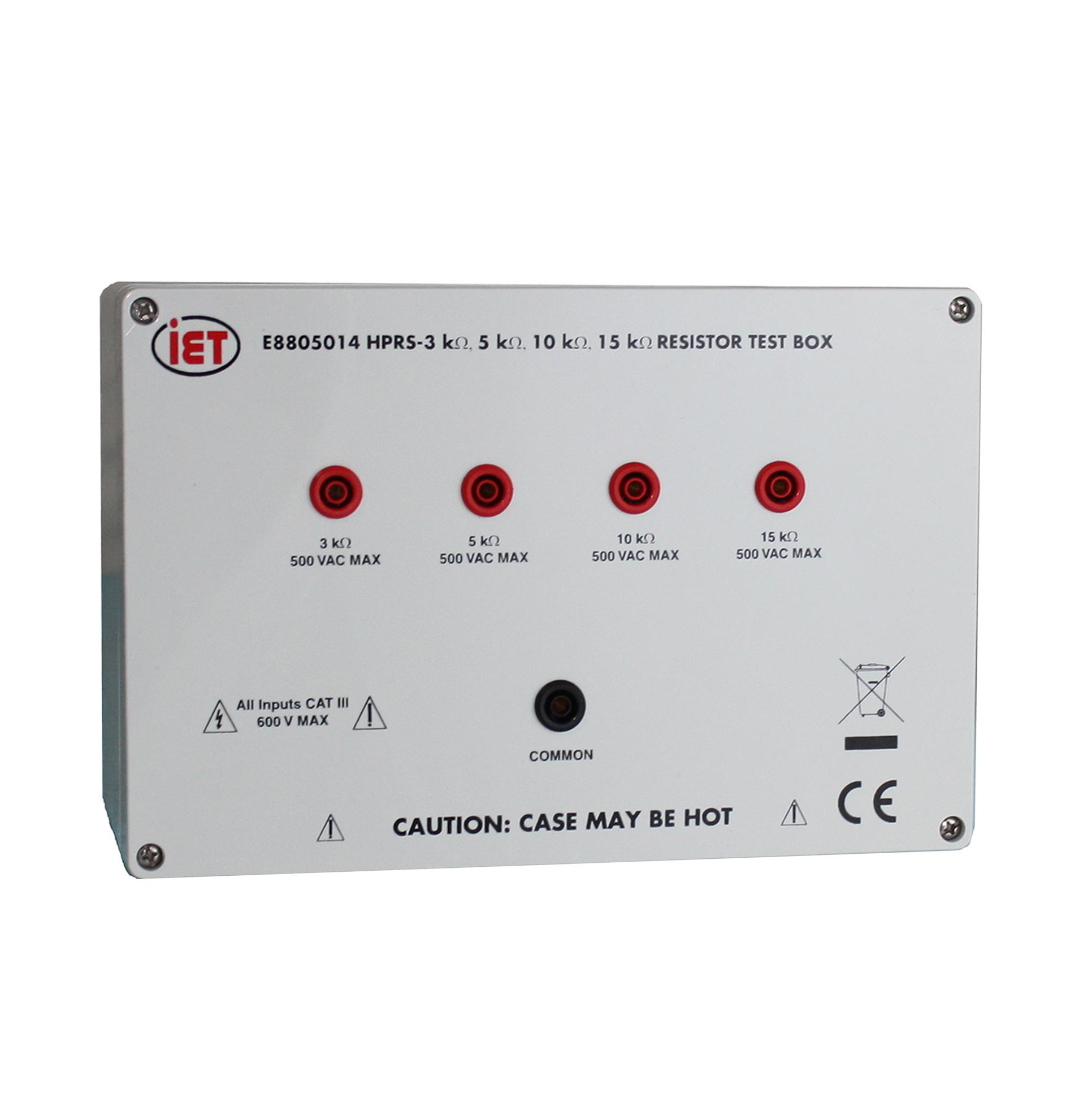 HPRS-E8805014.JPG